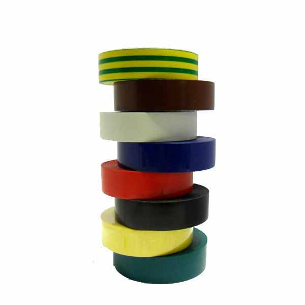 wiring tape solidfonts colorful heat shield tape electrical 0 10mm thickness for manual